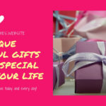 Unique Ideas About birthday gifts for him