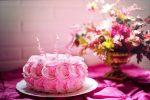 Beautiful Birthday cake images